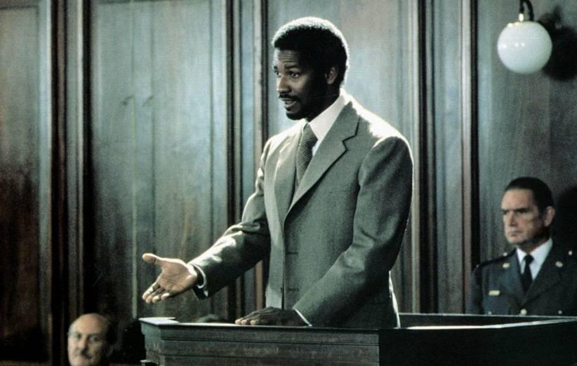 أفضل 7 أفلام لدينزل واشنطن أكو وب