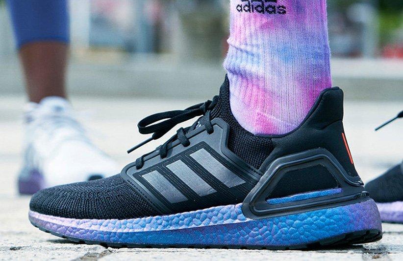 احذية الجري