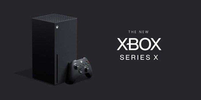كانت أجهزة Xbox X Series و S أنجح أجهزة Microsoft أكو وب