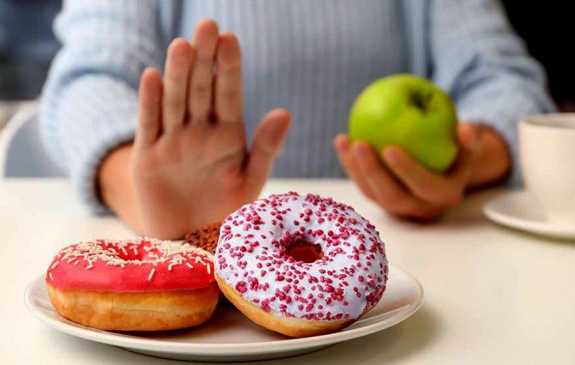 ما هو النظام الغذائي الأحادي؟