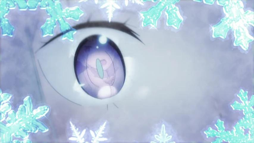 Reime: Zero - بدء الحياة في عالم آخر
