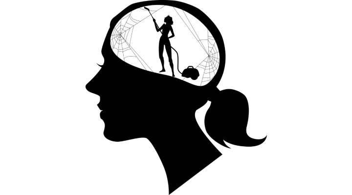 تطهير العقل