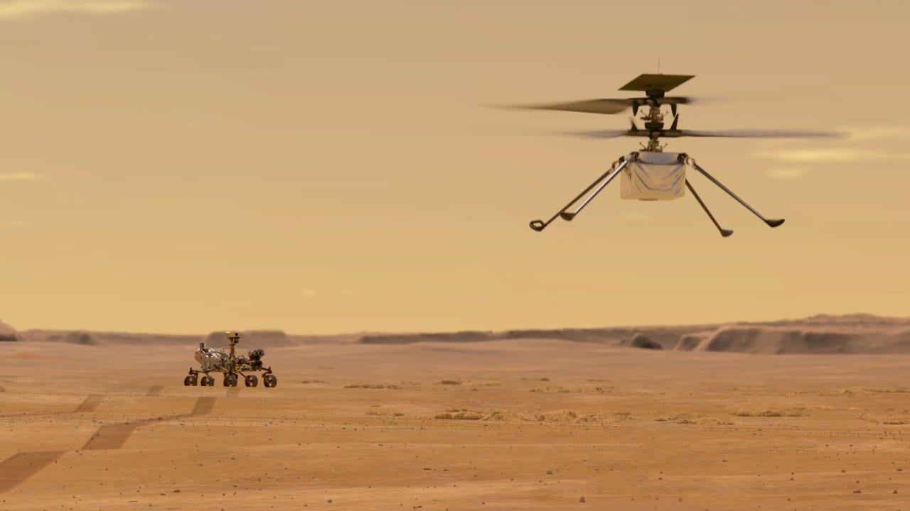 هليكوبتر هبوط مركب المحاصيل web