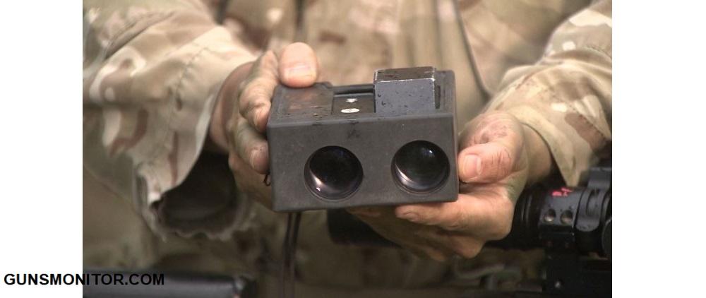 1609760883 206 بضع دقائق في Wiltshire Sniper Camp أكو وب