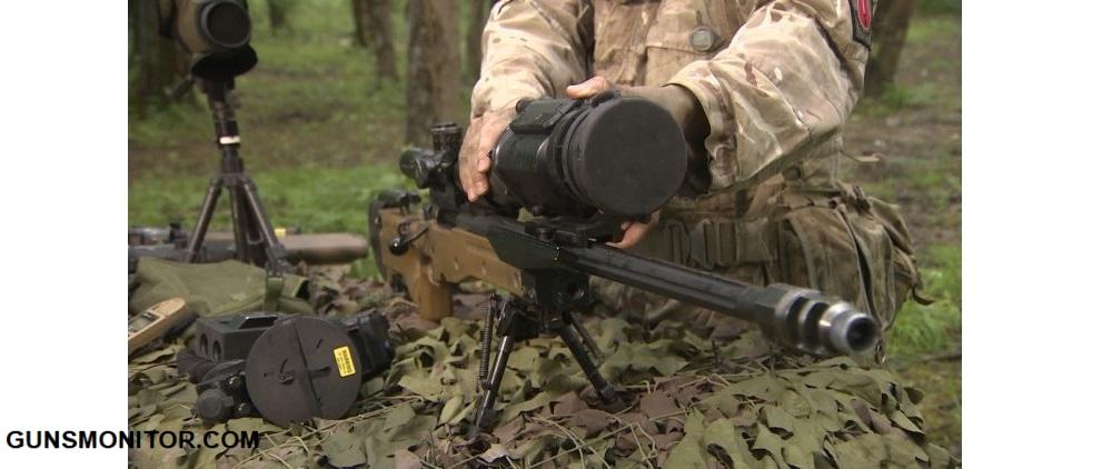 1609760883 459 بضع دقائق في Wiltshire Sniper Camp أكو وب