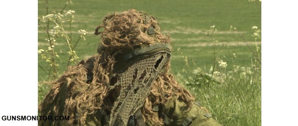 1609760884 385 بضع دقائق في Wiltshire Sniper Camp أكو وب