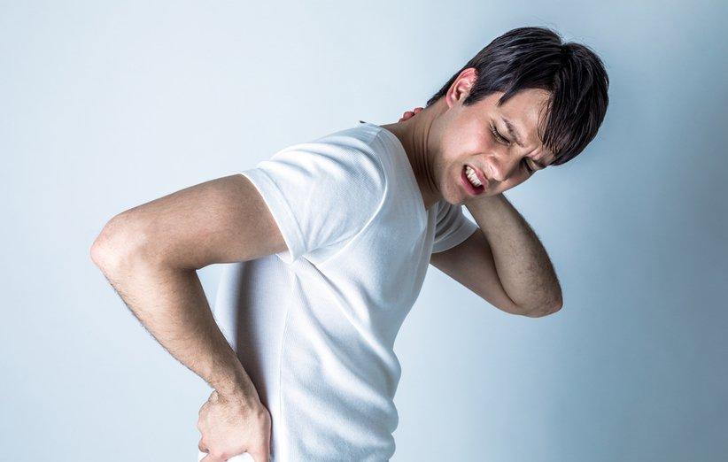 تقليل الآلام وتلف العضلات من خصائص الزنجبيل