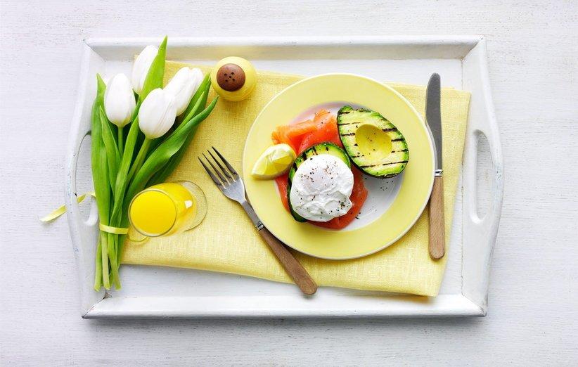 من خصائص الأفوكادو قدرته على خفض مستويات الكوليسترول