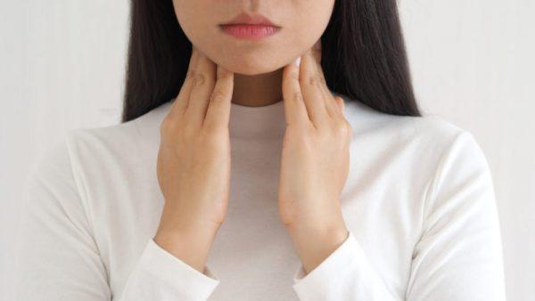 1609827271 994 طرق علاج التهاب اللوزتين وأعراضه أكو وب