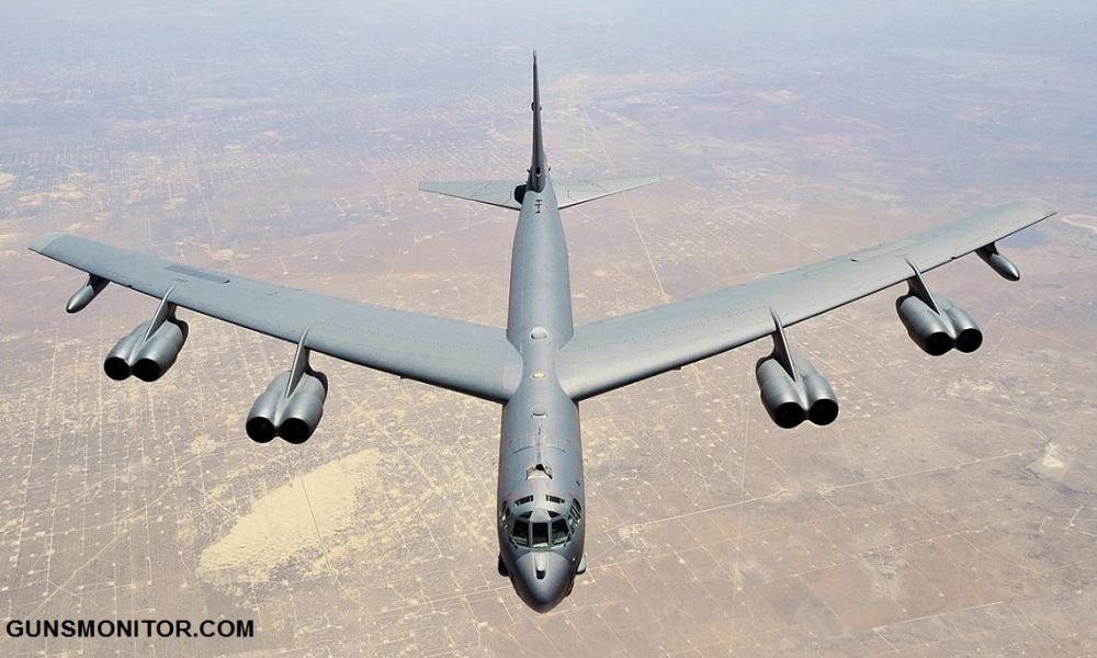 1609847284 689 ناقل B 36 ؛ أكبر طائر عسكري كلاسيكي ب 39 طنًا أكو وب