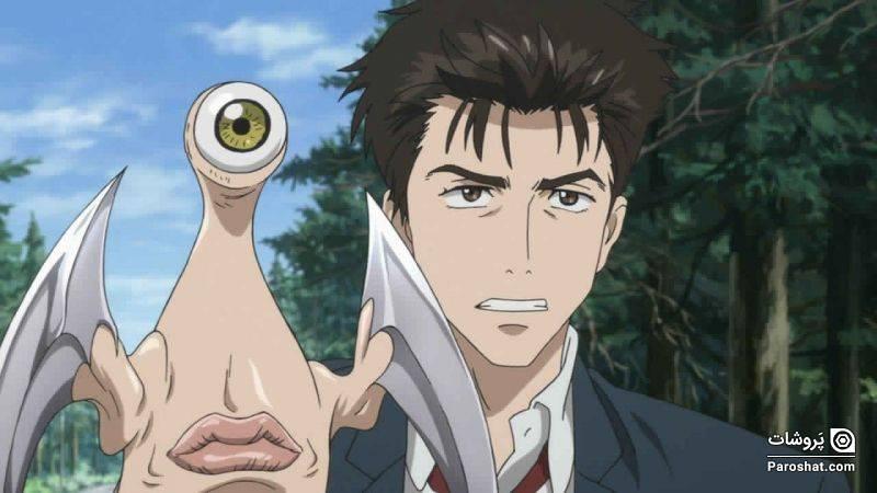 1609867123 789 7 أنمي رائع ومذهل شبيه بأنمي Jujutsu Kaisen يجب أن أكو وب