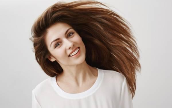 صحة الشعر الطويل