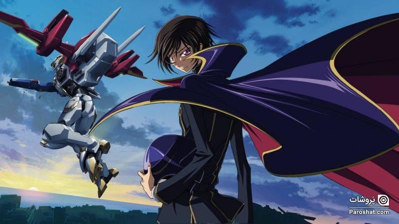 1609925126 748 7 أنمي رائع ومذهل شبيه بأنمي Knights Magic يجب أكو وب