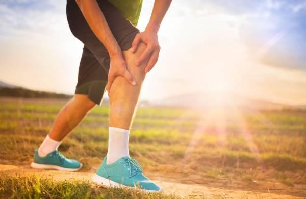 طرق الوقاية من الإصابة في الرياضة