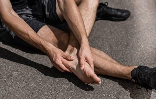 كيفية الوقاية من الإصابات الرياضية