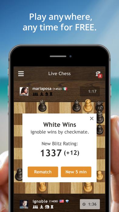 1610081379 81 الشطرنج العب وتعلم أكو وب
