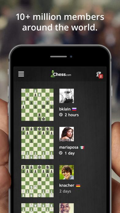 1610081379 94 الشطرنج العب وتعلم أكو وب