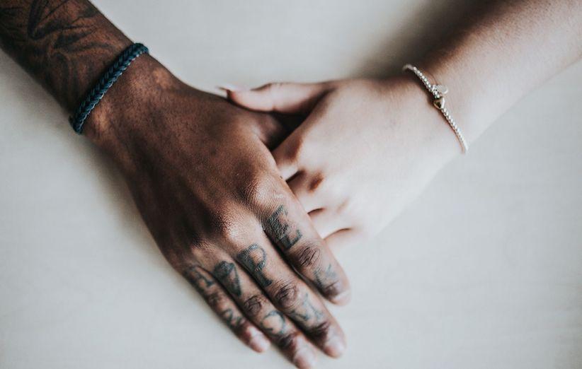 المرونة في علاقة عاطفية صحية