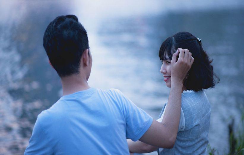 الاهتمام والتعلق بعلاقة عاطفية صحية