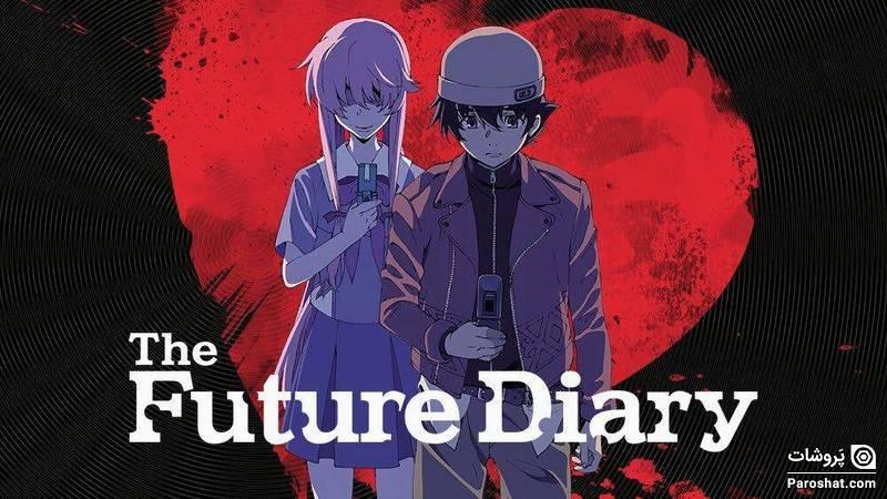 1610119494 179 10 رسوم متحركة رائعة مثل Death Note يجب أن تشاهدها أكو وب