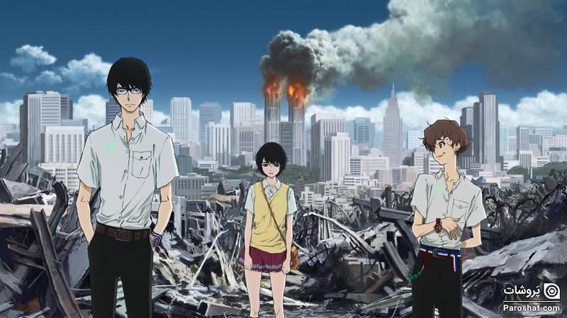 1610119494 316 10 رسوم متحركة رائعة مثل Death Note يجب أن تشاهدها أكو وب