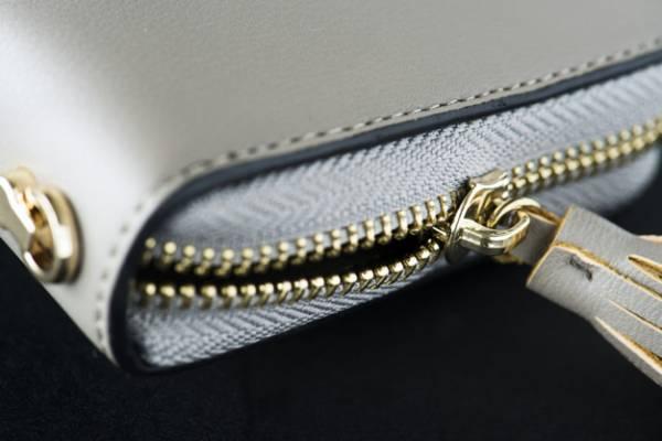 حقيبة مضغوطة
