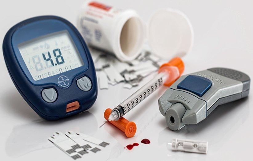 داء السكري من النوع الأول هو أحد أمراض المناعة الذاتية