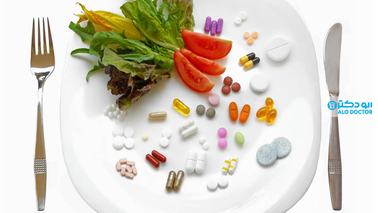 1610212530 811 دور الأطعمة التي تحتوي على مضادات الأكسدة في الجسم أكو وب