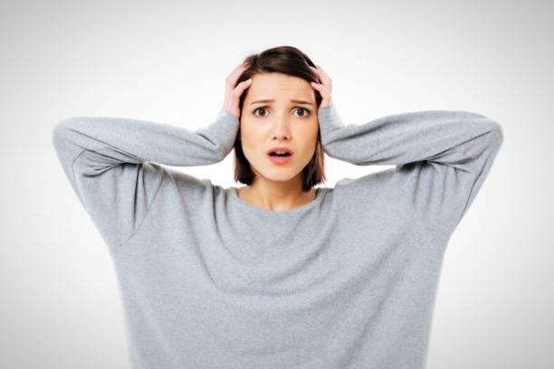 ما هي آلام فروة الرأس؟