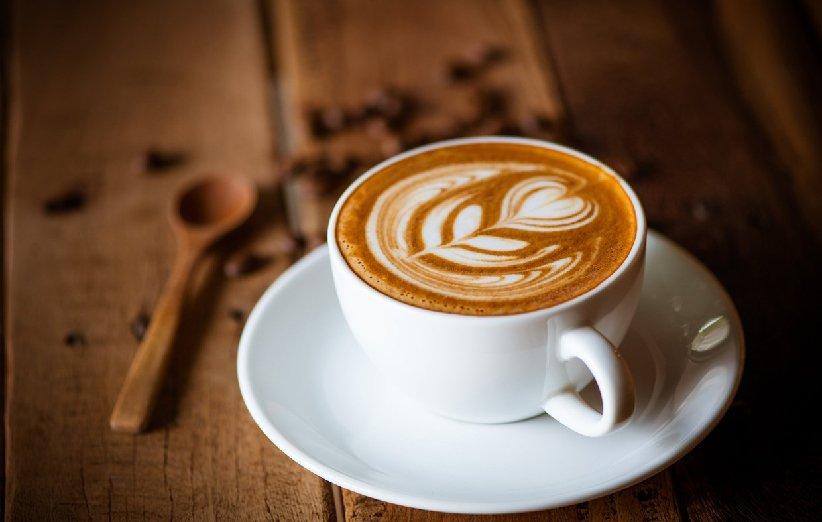 القهوة للتغذية أثناء الحيض