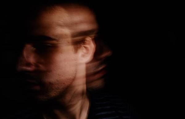 تشخيص مرض انفصام الشخصية