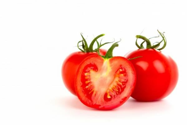 طماطم