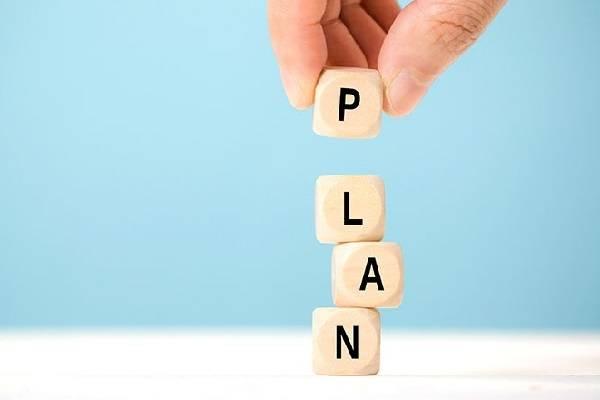 التخطيط