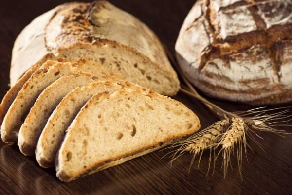 دليل شراء الخبز