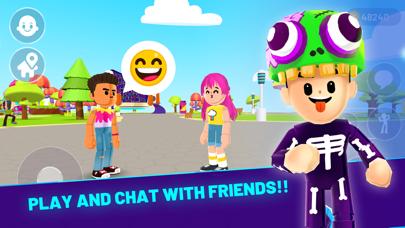 1611637986 533 PK XD العب مع أصدقائك أكو وب