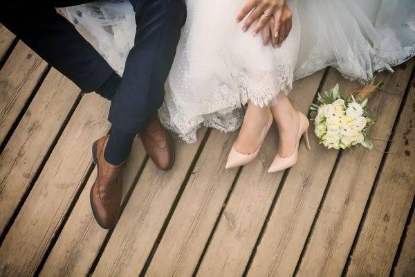 فوائد الزواج للخمول
