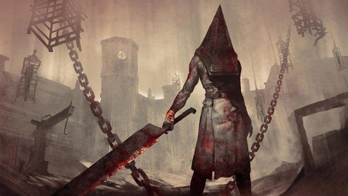 يُعهد بإنتاج Silent Hill التالي إلى استوديو ياباني رائد أكو وب