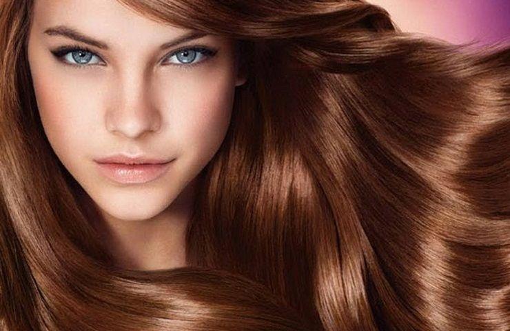 خصائص البابونج لتقوية الشعر