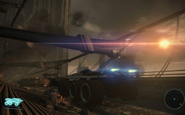 1612462128 247 تم الكشف عن تفاصيل Mass Effect Legendary Edition وتاريخ إصدار أكو وب