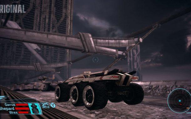 1612462128 917 تم الكشف عن تفاصيل Mass Effect Legendary Edition وتاريخ إصدار أكو وب