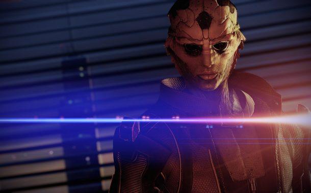 1612462129 597 تم الكشف عن تفاصيل Mass Effect Legendary Edition وتاريخ إصدار أكو وب