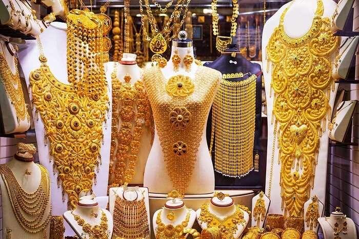 باقة دبي لمهرجان التسوق
