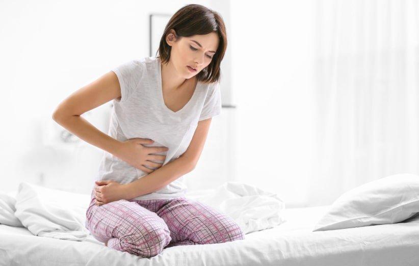 متلازمة المبيض المتعدد الكيسات