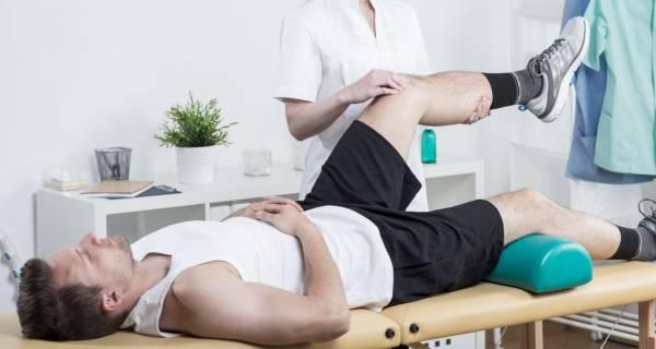 نصيحة طبية لممارسة الرياضة