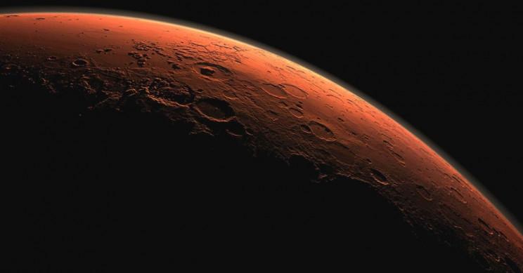 الهلال المريخ تغيير حجم md