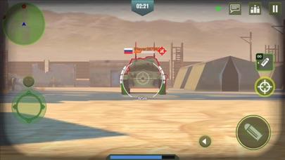 1613367204 108 آلات الحرب ألعاب دبابات كلاش أكو وب