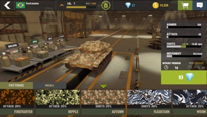 1613367204 300 آلات الحرب ألعاب دبابات كلاش أكو وب