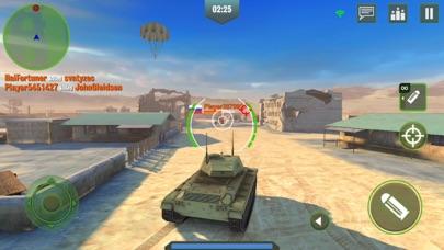 1613367204 917 آلات الحرب ألعاب دبابات كلاش أكو وب