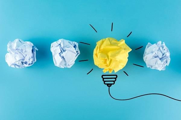 الفرق بين الابتكار التحويلي والتزايدي