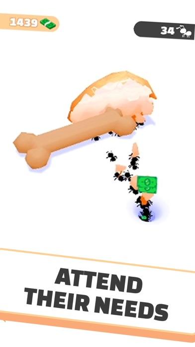 1613799651 960 الخمول النمل لعبة محاكاة أكو وب